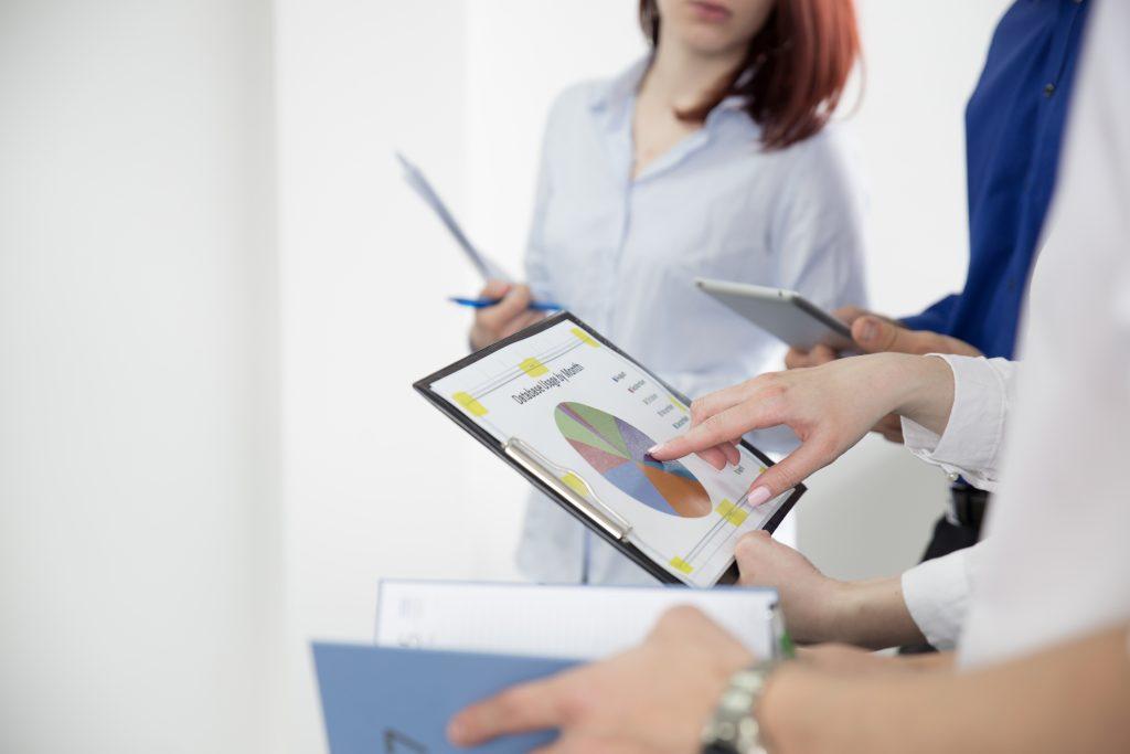 Las enfermeras podrán ocupar puestos directivos en Andalucía