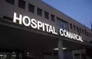 Las enfermeras de Melilla piden acelerar la construcción en el hospital Comarcal para hacer frente a la 4ª ola de COVID-19