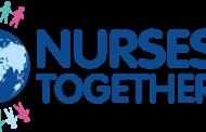 El CGE exige a Darias que mejore el sistema sanitario con el reconocimiento de las enfermeras españoles