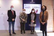 Castilla-La Mancha comienza el proceso de acreditación para la prescripción enfermera en su comunidad