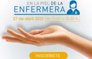 Fórmate en el cuidado de los problemas de la piel: inscríbete ya en el curso gratuito del 27 de abril y obtén tu diploma