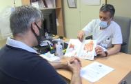 El papel de las enfermeras, clave para mejorar la calidad de vida de los pacientes con Enfermedad Inflamatoria Intestinal