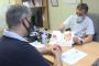 La comunicación con el paciente y su familia, a debate en CIPO 2021
