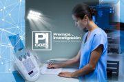 Una dotación histórica de 55.000 € para proyectos de investigación enfermera en la revista Enfermería Facultativa