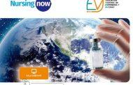 Anenvac celebra sus jornadas de actualización en vacunas