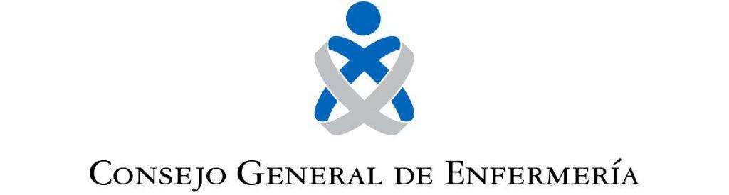 Elecciones al Pleno del Consejo General de Enfermería el próximo 12 de junio