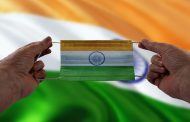 España envía material médico a India para hacer frente al COVID-19