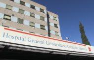 Los hospitales Gregorio Marañón, La Paz, Fundación Jiménez Díaz, Vall d'Hebron y 12 de Octubre, reconocidos por su gestión de la pandemia