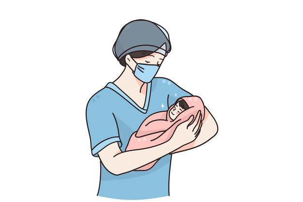 El Colegio de Enfermería de Alicante reclama invertir más en matronas