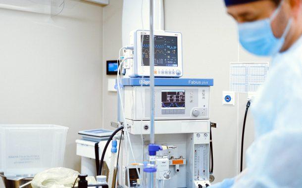 El Consejo Internacional de Enfermeras anuncia una alianza con la BBC para visibilizar la profesión