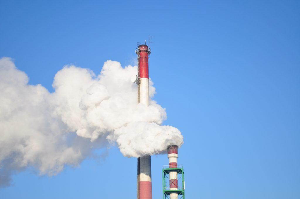 El calentamiento global ya es responsable de una de cada tres muertes relacionadas con el calor