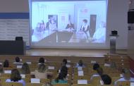 Una jornada para acabar con la invisibilización de las enfermeras