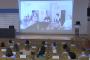 El embajador de Taiwán felicita a las enfermeras en su Día Internacional y reflexiona sobre la pandemia en la isla