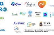 """Arranca en Alicante el I Congreso """"La nueva vacuna, el cuidado"""", un encuentro que busca despertar a la enfermería"""