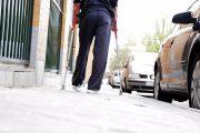 La Asociación Española de ELA reclama que ningún enfermo se quede sin los servicios especializados en el domicilio