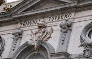 El Supremo rectifica su doctrina y determina que los interinos sean indefinidos no fijos tras tres años