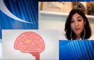 Dos enfermeras españolas expertas en Esclerosis Múltiple son reconocidas con el Premio Internacional Nightingale 2020