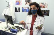 ¿Cuándo y cómo podemos quitarnos la mascarilla con la nueva normativa? Las enfermeras responden