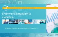 El Instituto de Investigación del CGE lanza sus minipíldoras informativas para fomentar el conocimiento enfermero