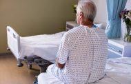 Los pacientes crónicos lamentan seguir siendo invisibles en la vacunación del COVID-19