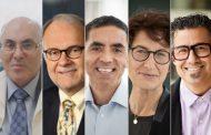 Los impulsores de las vacunas contra el COVID-19, Premio Princesa de Asturias de Investigación Científica y Técnica