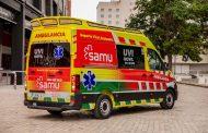 El Colegio de Valencia pide que se retire el concepto de exclusividad del SAMU respetando el complemento específico
