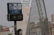 Las temperaturas nocturnas que superan la barrera de los 20 grados incrementan la mortalidad en el sur de Europa