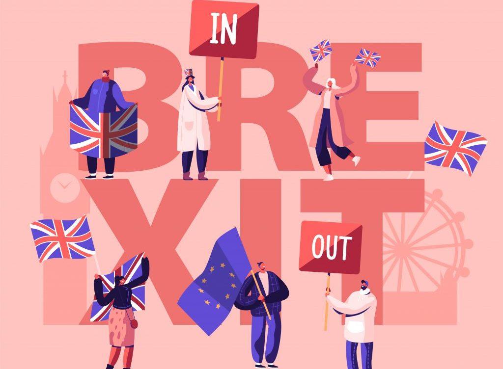 Brexit: Así afecta a los enfermeros españoles