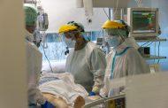 Los cursos de monitorización en UCI del Colegio de Enfermería de Valencia logran un éxito de inscripciones desde su puesta en marcha