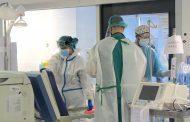 Los profesionales sanitarios con COVID persistente denuncian que no se les reconoce su dolencia como enfermedad profesional