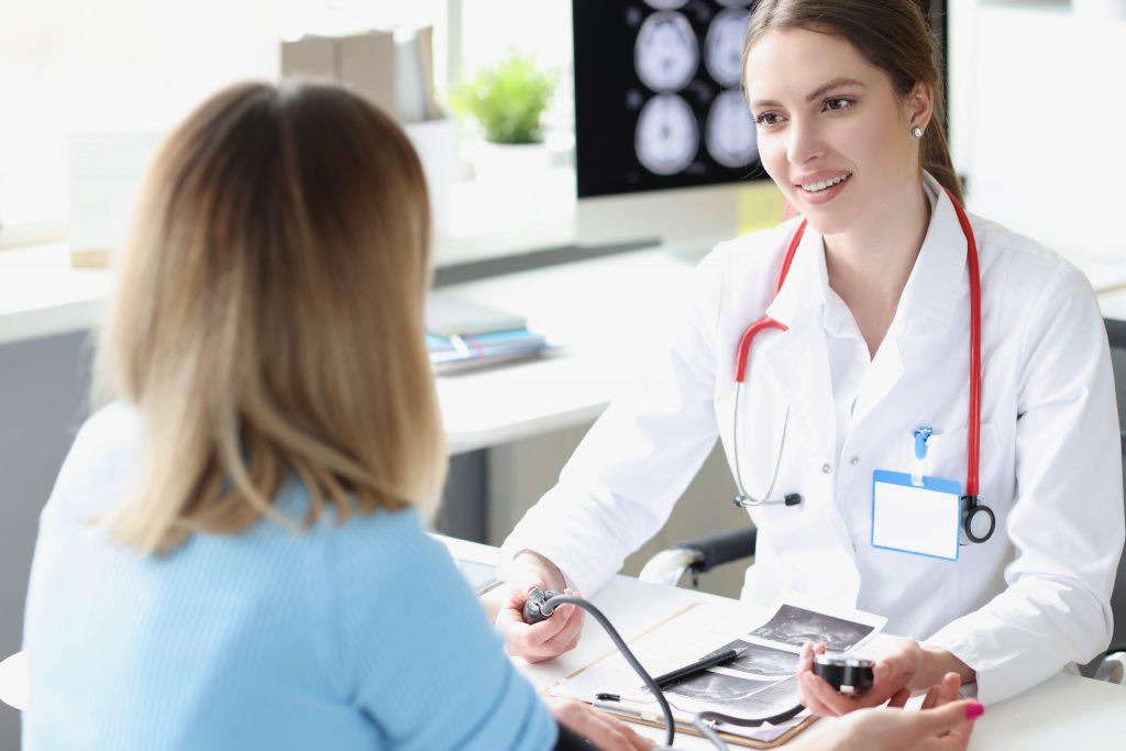 El CGE potencia los cuidados enfermeros de los pacientes crónicos