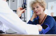 El 43% de los crónicos ha visto agravada su patología en la pandemia, según un estudio de la Plataforma de Organizaciones de Pacientes