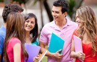 Universidades incluye a Enfermería como ámbito de conocimiento específico tras las críticas de la profesión