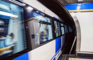 La enfermería muestra su apoyo al compañero agredido en el metro de Madrid por pedir a un viajero el uso de la mascarilla