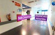 Acogida 360: así es el aterrizaje virtual de los nuevos profesionales en el Hospital Puerta de Hierro de Madrid