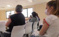 El Cecova recuerda que para vacunar contra la gripe es necesario mejorar la concienciación entre la población diana
