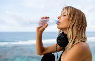 Una correcta hidratación para prevenir la insuficiencia cardíaca