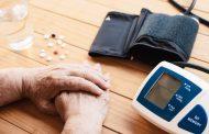 El número de hipertensos se duplica en 30 años con 1.200 millones de pacientes
