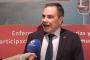 El Cecova se suma a las reivindicaciones contra la norma catalana que contaría con personal no cualificado para vacunar