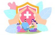 Un libro descubre qué es el buen vivir de la mano de enfermeros internacionales