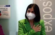 Sanidad ningunea a las enfermeras al dejarlas fuera del Comité de Gestión del Covid