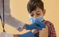 Reivindican la figura de la enfermera escolar para lograr el éxito de la vacunación contra el COVID-19 entre los menores