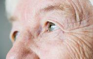 Envejecer con miedo a la discriminación: educación enfermera frente al edadismo