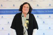La enfermería riojana denuncia el desinterés del Gobierno regional por la prescripción enfermera