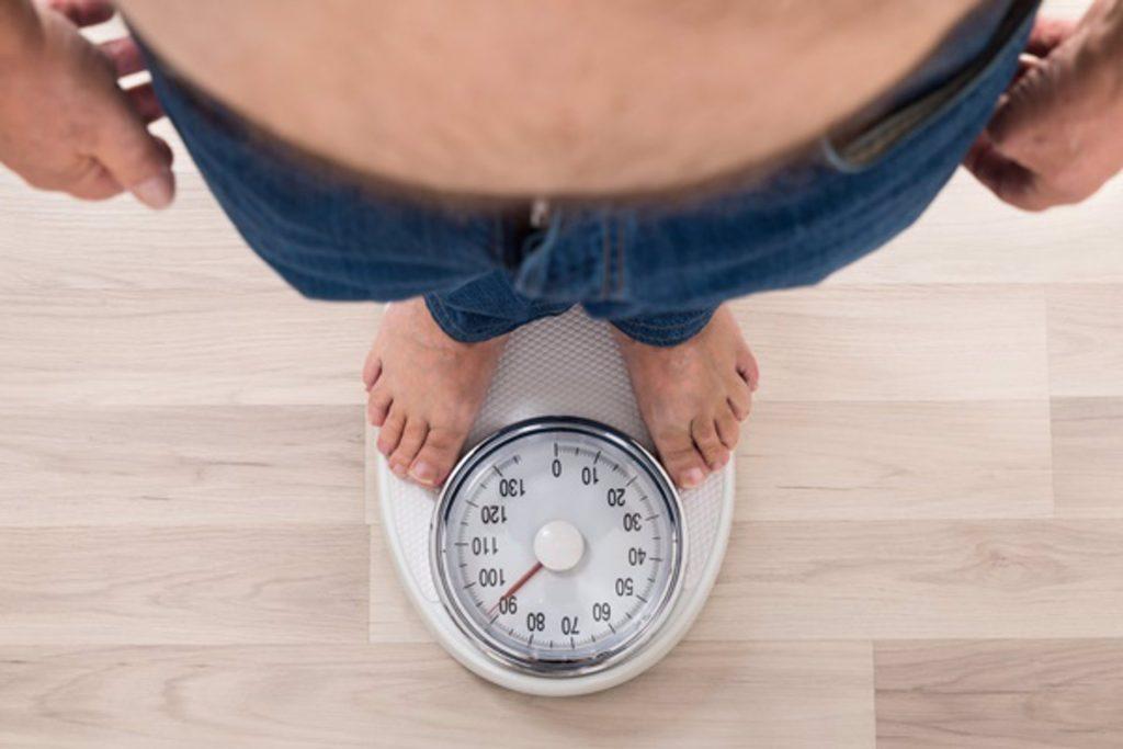 La microbiota intestinal influye en la capacidad de perder peso