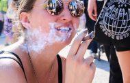 El consumo de cannabis duplica el riesgo de infarto independientemente de que se fume, se inhale o se ingiera
