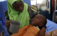 La OMS lanza la primera estrategia mundial contra la meningitis con el objetivo de salvar más de 200.000 vidas al año