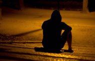 Luz verde a continuar con la Ley que garantizará el derecho a la protección de la salud mental