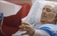 Enfermeras oscenses protagonizan un documental sobre la humanización de la atención sanitaria