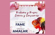 Matronas de toda España se reunirán en La Rioja del 7 al 9 de octubre
